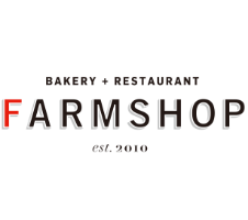 farmshop-successful-bay-area-restaurant