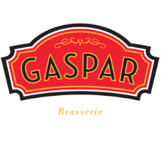 gaspar-successful-bay-area-restaurant