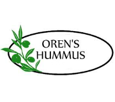orens-hummus-successful-bay-area-restaurant