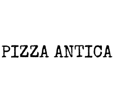 pizza-antica-successful-bay-area-restaurant