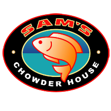 sams-chowder-house-successful-bay-area-restaurant