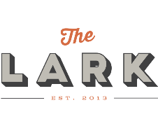 the-lark-successful-bay-area-restaurant