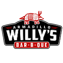 Armadillo-willys-logo-125x125