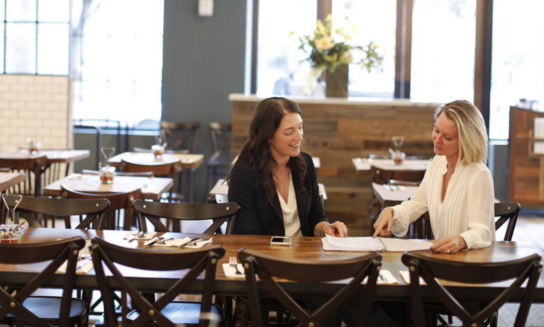 5 Interview Questions for Restaurant Managers