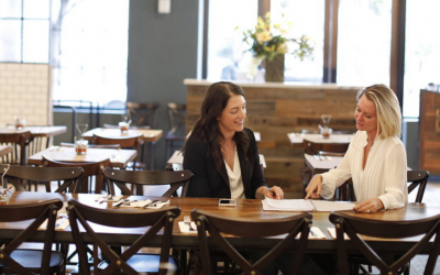How to Keep Restaurant Managers Motivated