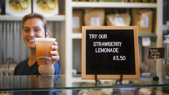 How Secret Shoppers Help Restaurants and Businesses Provide Great Customer Service