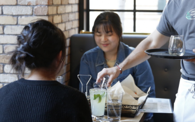 How Mystery Shoppers Can Improve Restaurant Service & Revenue
