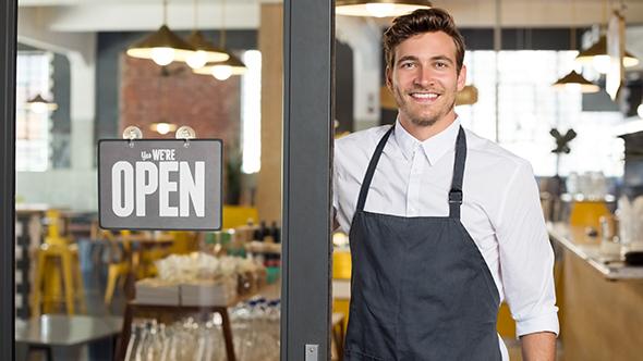How Restaurants Will Change in 2021