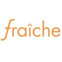 fraiche logo