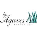 los agaves logo 125