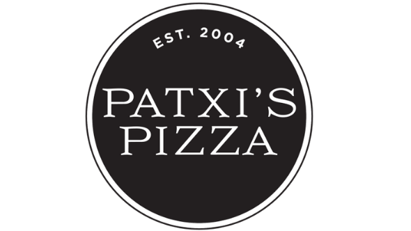 Popular Patxi's Pizza Chain Purchased