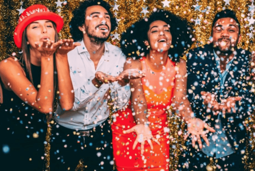 Staff Holiday Parties – Do's and Don'ts