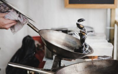 4 Reasons Why Restaurant Owners Should Use A Mystery Shopping Company