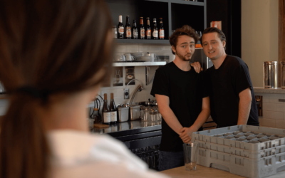 Preventing Sexual Harassment in Your Restaurant